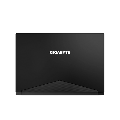 Gigabyte AERO 15-X9-RT4K5MP