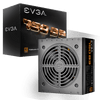 EVGA 750W 80 PLUS BRONZE 3 POWER SUPPLY UNIT