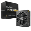 EVGA 850W SUPERNOVA G2 GOLD POWER SUPPLY UNIT - Default