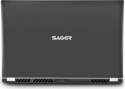 Sager NP2950 (Clevo P955ET1)