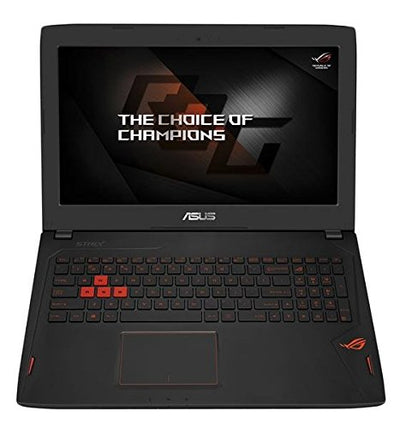 ASUS GL502VY-DS74