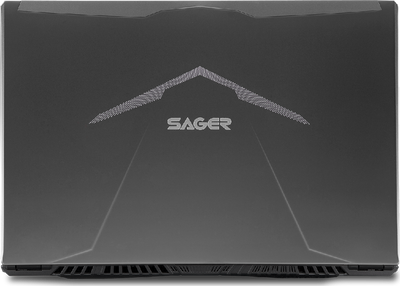 SAGER NP8957-S (CLEVO P950RF)
