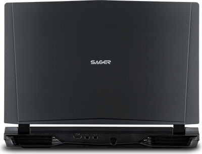 Sager NP9156 (CLEVO P750TM1-G)