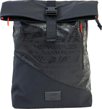 ASUS Voyager backpack