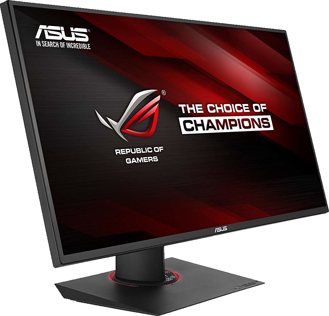 ASUS ROG Swift 27""