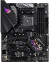 ASUS ROG STRIX B450-F GAMING - UPGRADE FROM A320M-K