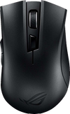 ASUS ROG STRIX CARRY Wireless Mouse