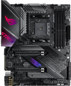 ASUS Strix X570-E Gaming - UPGRADE FROM A320M-K