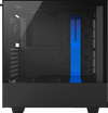 G6 H510 Chassis (blk/blue)