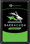 "1TB Seagate Barracuda 120 2.5"" SATA SSD - Upgrade from 1TB 7200 HDD"