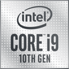 10th Generation Intel® Core™ i9-10900K