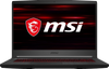 MSI GF65 Thin 9SD-836