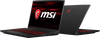 MSI GF75 Thin 10SDR-455