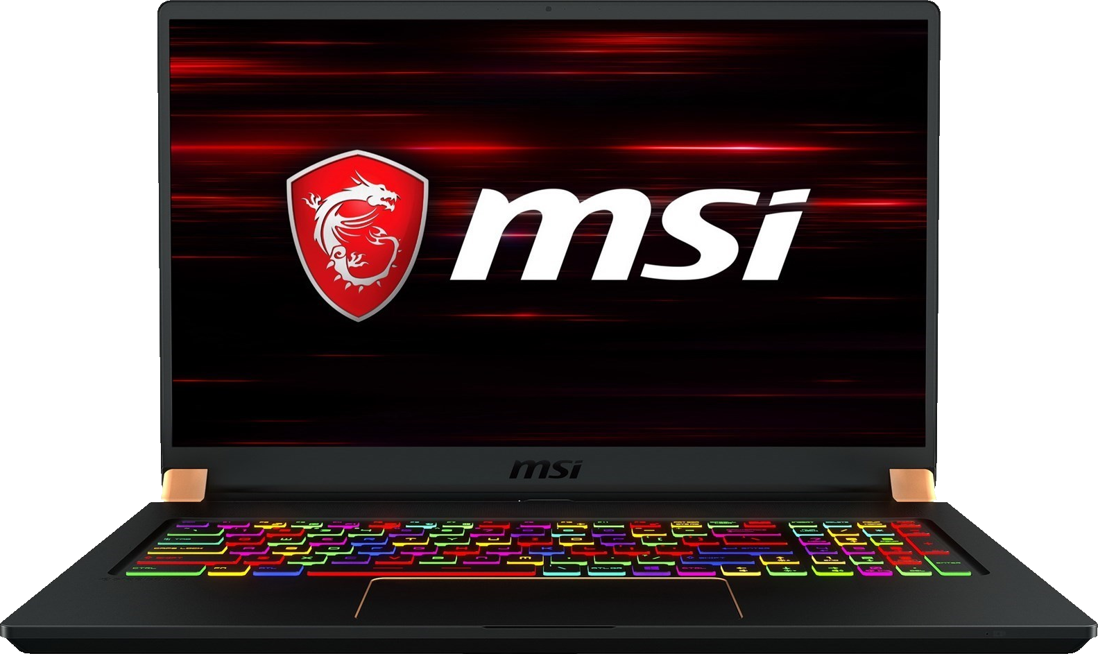 MSI GS75 STEALTH-1074