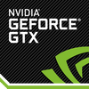 GeForce 1050Ti 4GB - Upgrade from RX570