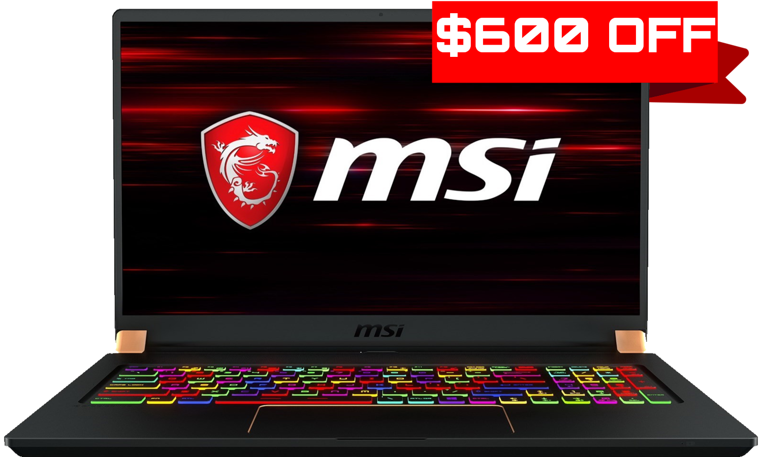 MSI GS75 Stealth-202