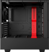 G6 H510 Chassis (blk/red)