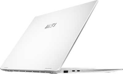 MSI Summit E13Flip A11MT-020