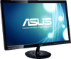 "ASUS (VS229H-P) Black 21.5"" HDMI IPS-Panel LED-Backlit Widescreen LCD Monitor"
