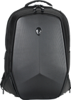 "18.4"" Alienware Vindicator Backpack"