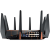 ASUS Rapture GT-AC5300 Tri-Band Wireless Gigabit Router