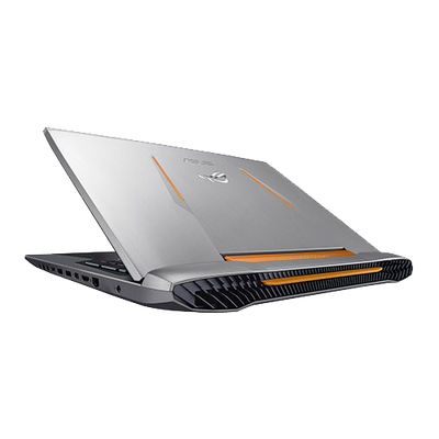 ASUS G752VY-DH72