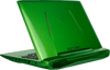 ASUS G752VS-RB71 - GREEN