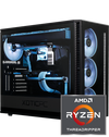 G12 VISION RYZEN THREADRIPPER