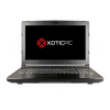 XOTIC G63 VALKYRIE 1070