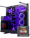 G9 WRAITH TRX40 THREADRIPPER