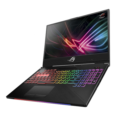 Asus ROG Strix Hero II GL504GM-DS74