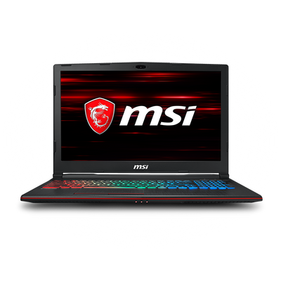 MSI GP63 Leopard-041