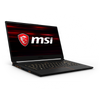 MSI GS65 Stealth THIN-259