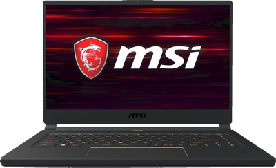 MSI GS65 Stealth-420