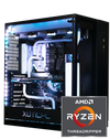 GX11 Widow Ryzen Threadripper