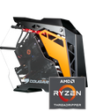 GX14 Conquer RYZEN THREADRIPPER