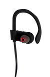 WAVEZ Raptor Wireless Bluetooth Gaming Headset