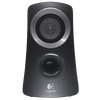 Logitech Z313 System BACKORDERED: - ETA: Late AUGUST