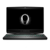 Alienware m15 2060 Red