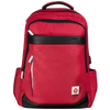 XOTIC PC Red Backpack