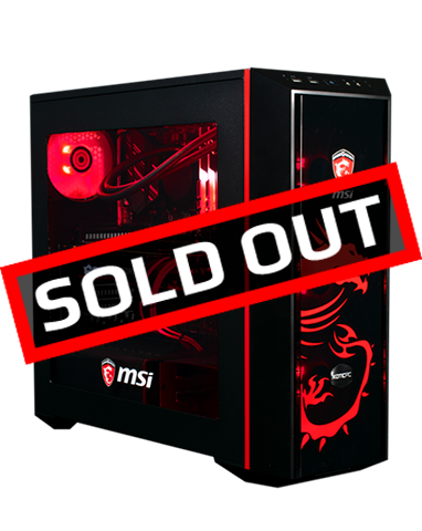 MASTERBOX5 DRAGON EDITION