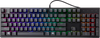 Cooler Master MS120 Keyboard