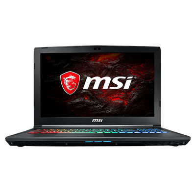 MSI GP72MX Leopard-1214