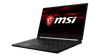 MSI GS65 Stealth-1668