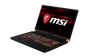 MSI GS75 Stealth-203