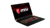 MSI GS75 Stealth-479