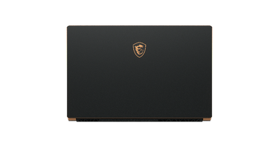 MSI GS75 STEALTH-1026