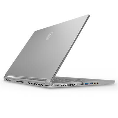 MSI P65 Creator 8RE-021