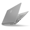 MSI PS42 8RB-060