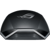 ASUS ROG Pugio Gaming Mouse